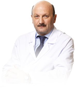 Евгений Сидоров, ведущий специалист бюро переводов «Лингвомед»