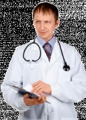 Евгений Петренко, английский медицинский переводчик