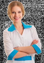 Анна Цветкова, специалист по переводу для фармацевтических компаний