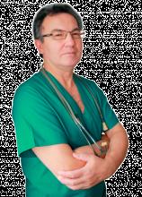 Ivan Sechnov, medical translator