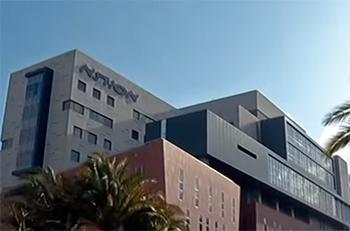 Переводчики в клиниках Израиля