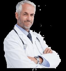 медицинский перевод турецкого