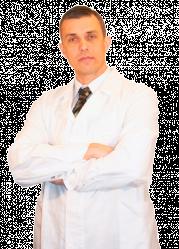 Алексей Серов, специалист по переводам медицинских статей