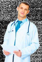 Евгений Семенов, специалист по письменному медицинскому переводу