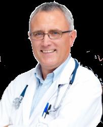 медицинский перевод португальского