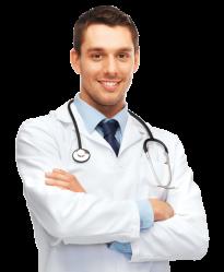 Медицинский перевод на японский и с японского языка