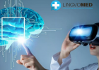 Нейротехнология научилась выражать мысли пациентов