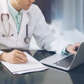 Медицинский переводчик как профессия