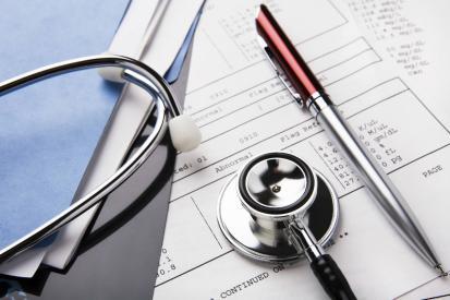 Медицинские документы, которые можно перевести