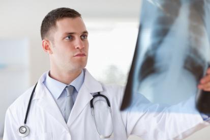 Перевод рентгенограмм