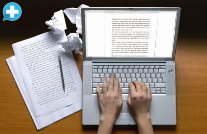 Проблемы перевода медицинских статей