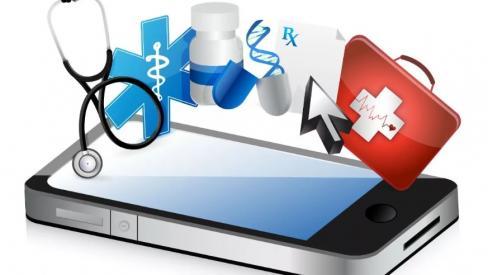 Сервисы для медицинской транскрибации