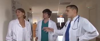 Необходимость в медицинских переводчиках