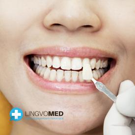 Японские ученые нашли способ выращивать зубы