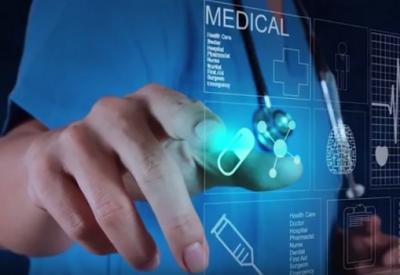 Востребован ли медицинский перевод в США?